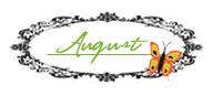Augusttag