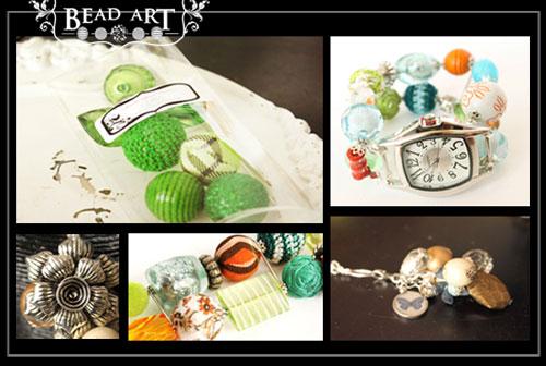 SL-jewelry