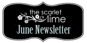 Junenewsletter