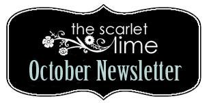 OctNewsletter