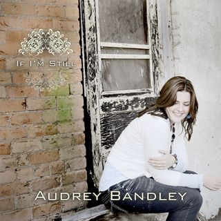 CD Cover2
