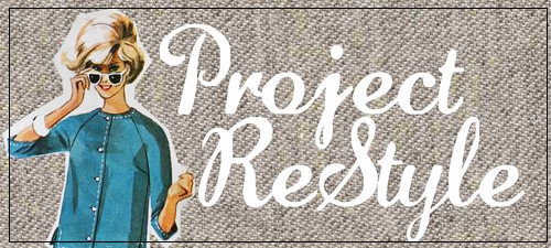 Projectrestyle