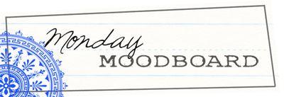 MondayMoodboardbrightblue