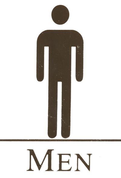 HE_bathroomsign