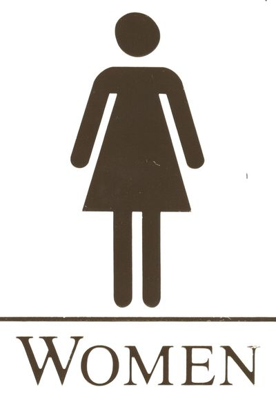 She_bathroomsign