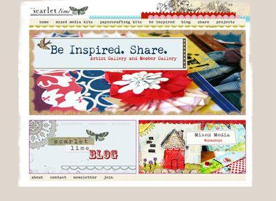 ScarletlimeWebsite