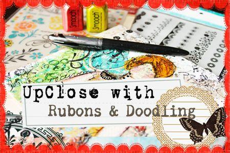Week2_Upclose_doodleRub