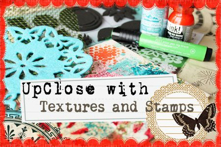 Week2_Upclose_TextureStamps