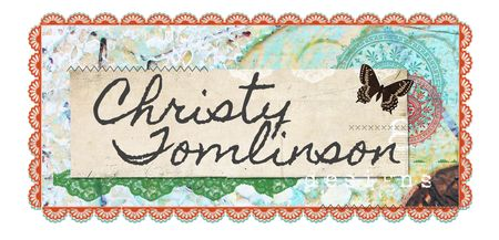Christytomlinson_logo_artwork5
