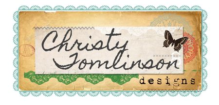 ChristyTomlinsonDesignsFinal