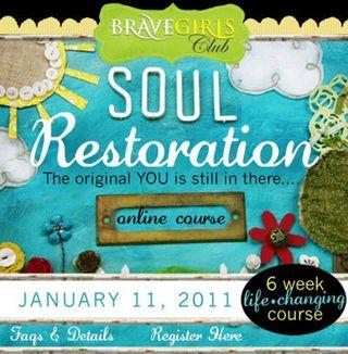 Soulrestoration2