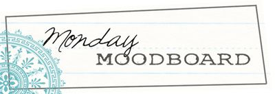 MondaymoodboardAqua