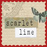 ScarletlimeBadgered