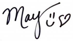 Mayflaum_signature