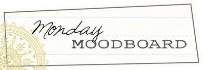 MondayMoodboard_cream