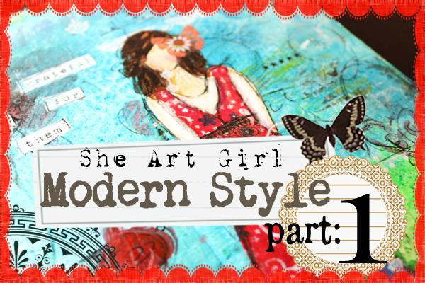 Week3_Girl2_part1
