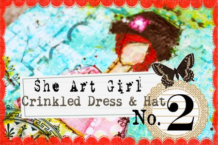 Week2_SheG_Crinkleddress2