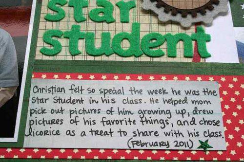 Melaniej_frugalFAB_StarStudentCS