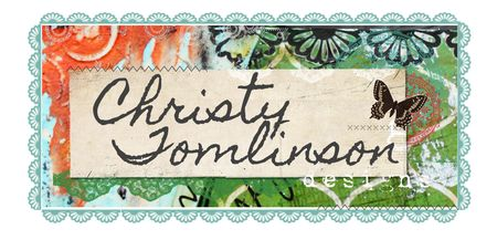 Christytomlinson_logo_artwork1