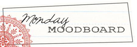 Mondaymoodboard_Coral