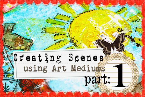 Week2_BGscenes_ARtM_Part1