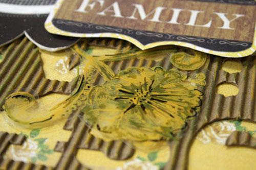 Dena-Family-CU1