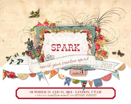 Spark-blog-(header-3-22)