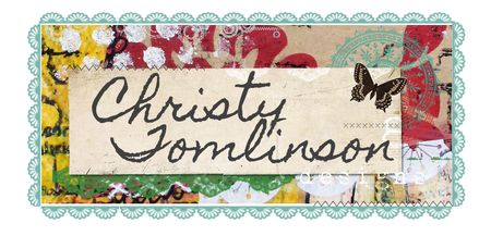 Christytomlinson_logo_artwork4