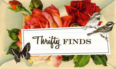 ThriftyFinds_redpink