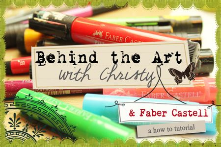 FaberCastell_howto