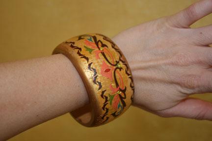 Dena-Wooden-Bracelet
