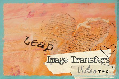 ImageTransferVideo2