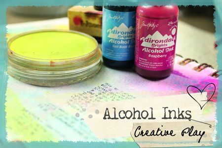 Alcohol_creativeplay