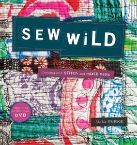 Sew-wild-book-283x300