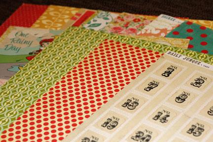 Candy-Shoppe-April-Kit-2