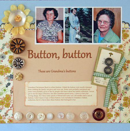 Lori button layout