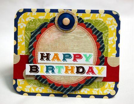 Mimi_May_Happy Birthday Card