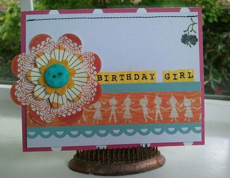 SL-Birthday-card