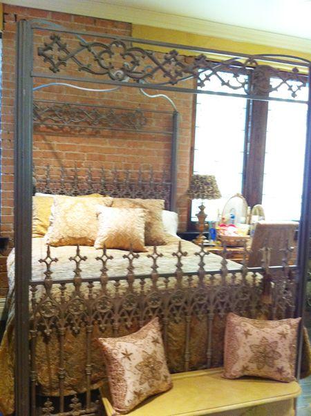 House_bedroom2