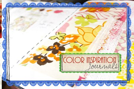 Day1_colorinspirationjournals