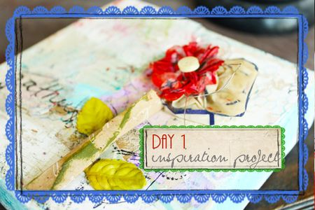Day1_InspirtionProject