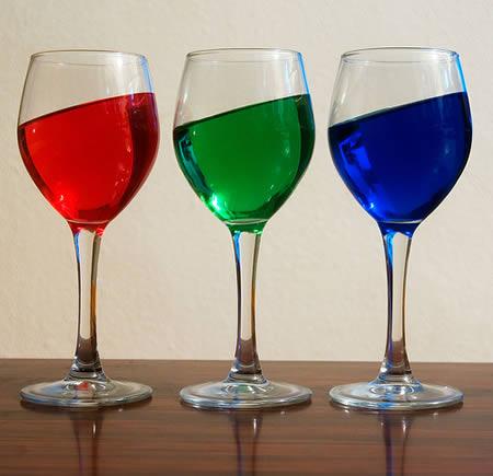 A97106_g073_9-wine