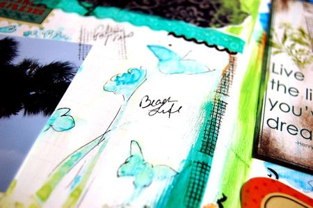 Mimi_Main_Beach Life Art Journal Detail 2