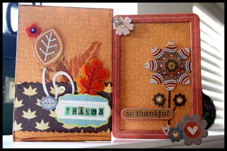 Dena-Thanks-cards-Nov