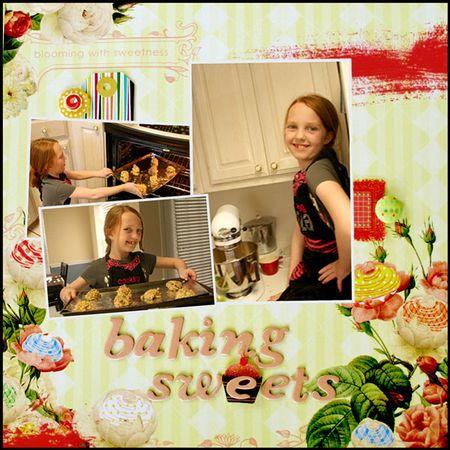 Dena-Nov-Baking-Sweets