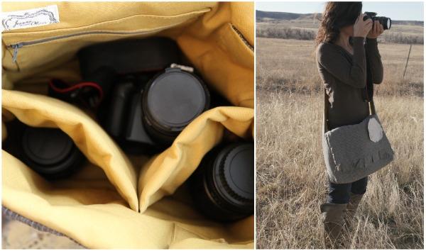 Camerabag2