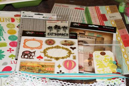 Candy-Shoppe-April-Kit-1