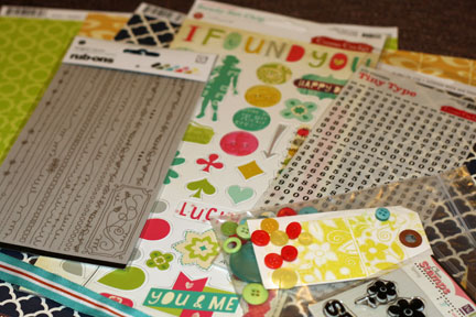 Candy-Shoppe-April-kit-6