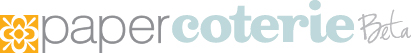 Paper_coterie_beta_logo