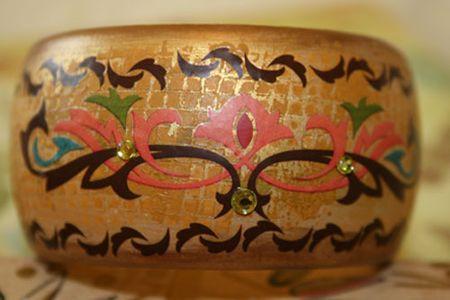 Dena-Wooden-Bracelet2